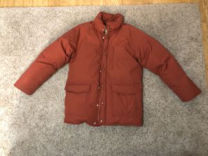 EMS Parka Jacket (Down) for Sale in Boulder, CO