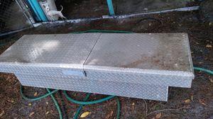 Tool Box for Sale in Wahneta, FL