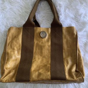Tote Bag Marc Jacobs Like New for Sale in Miami, FL