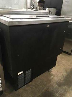 3 Ft Beer Cooler Beverage air for Sale in US