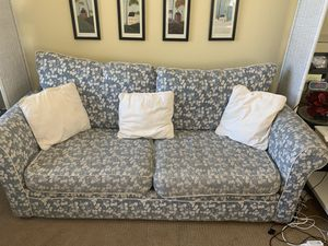 2 Couches. for Sale in Tustin, CA