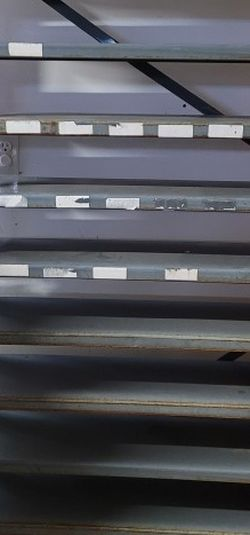 Shelf Metal for Sale in Vancouver,  WA