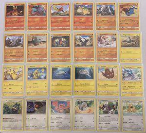Pokémon Cards for Sale in Watsonville, CA