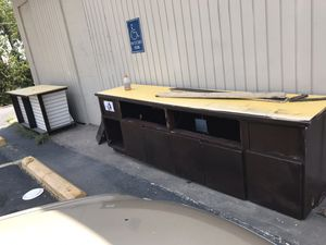 Free for Sale in Irving, TX