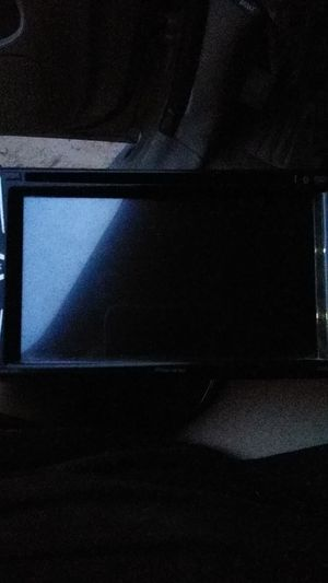 Pioneer Touch Screen for Sale in Tempe, AZ