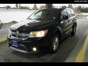 Dodge journey xst for Sale in Lynnwood, WA