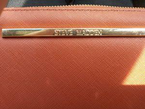 Steve Madden for Sale in Saint Joseph, MO