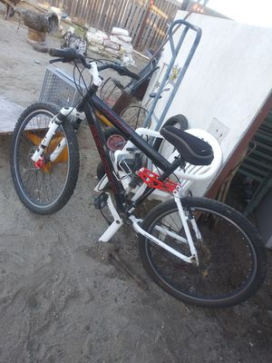 Se vende vaica for Sale in Riverside, CA