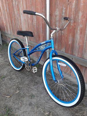 Beach Cruiser Bike for Sale in Huntington Beach, CA