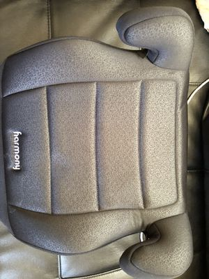 Brand New 2 Booster seats for Sale in Boston, MA