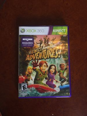 XBOX 360 GAMES FOR CHEAP!!! for Sale in Houston, TX