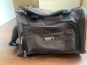 Small duffle travel bag for Sale in Los Angeles, CA
