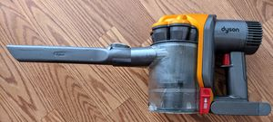 Dyson DC31 Handheld Cordless Rechargeable Vacuum Cleaner for Sale in Tempe, AZ