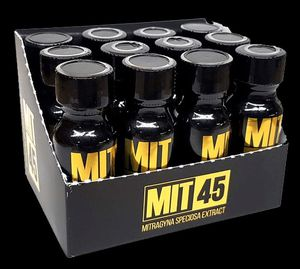 For sale MIT 45 at the best prices! Can ship Nationwide for Sale in Cincinnati, OH