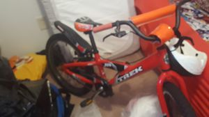 Brand new trek bike for Sale in Sterling Heights, MI