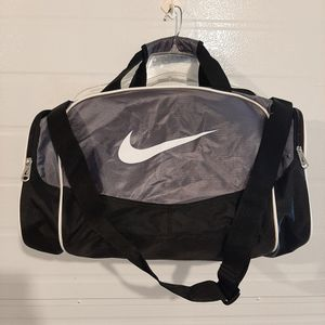 Nike Duffle Bag for Sale in Arlington, WA