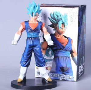 Japanese Anime Dragon Ball Z DBZ DXF Trunks Super Saiyan Black Goku Figure Vol. 2 Collectible Model for Sale in Philadelphia, PA