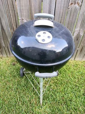 "BBQ grill 23"" for Sale in Fort Worth, TX"