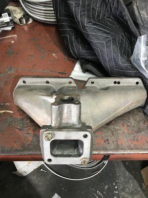 VR6 longitude swap parts (3.2l) for Sale in Oakland Park, FL