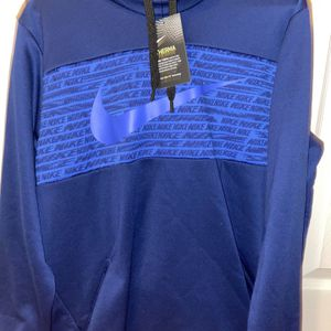 Nike Sweatshirt New for Sale in Mill Hall, PA