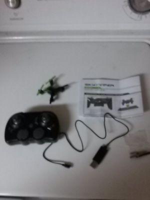 Bad lil mini drone for Sale in Baxley, GA
