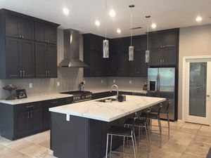 Quality Kitchen Cabinets at a Great Price for Sale in Rialto, CA