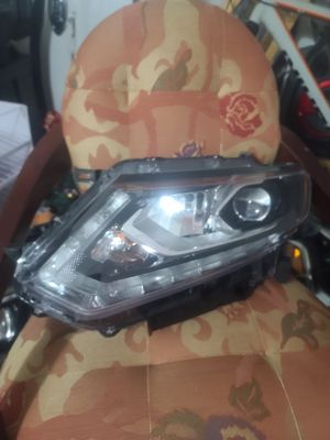 2016 rogue lh headlight led for Sale in Arlington, TX