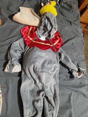 Dumbo Halloween costume for Sale in Redlands, CA