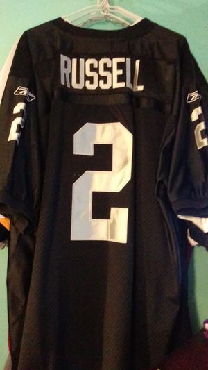 NFL jersey for Sale in Barrington, RI