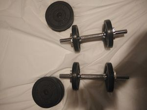 Workout equipment for Sale in Alexandria, VA