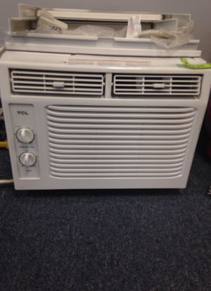 New and Used Air conditioners for Sale in Ocala, FL - OfferUp
