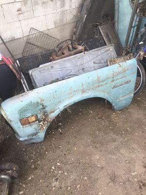 Chevrolet for Sale in Pasadena, CA