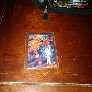 Fleer 94 95 anfernee hardaway for Sale in Toledo, OH