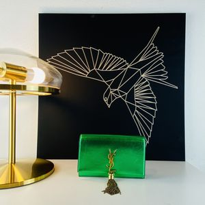 Saint Laurent Kate Chain Wallet Bag for Sale in Los Angeles, CA