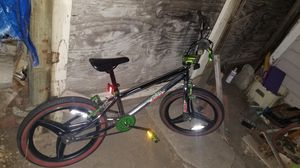 "Mtn Dew 20"" Bmx Bike for Sale in Concord, CA"