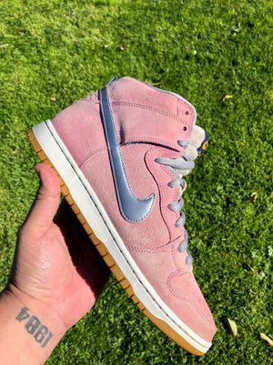 Nike sb for Sale in Santa Monica, CA
