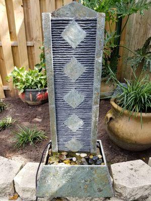 Fountain for Sale in Lutz, FL