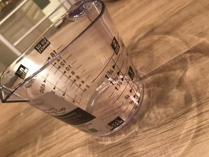 Measuring cup for Sale in Fairfax, VA