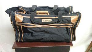 Duffle bag / Gym bag for Sale in Warren, MI