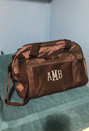 Duffle Bag for Sale in San Antonio, TX