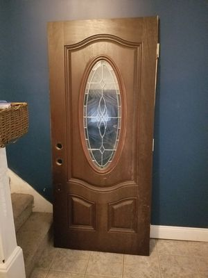 Front door for Sale in Cleveland, OH