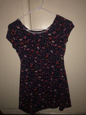 Dress for Sale in La Puente, CA