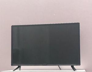 Vizio Tv for Sale in Auburn, WA