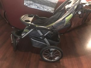 Baby trend for Sale in Tyler, TX