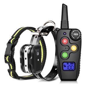 Premium dog training collar for Sale in La Vergne, TN