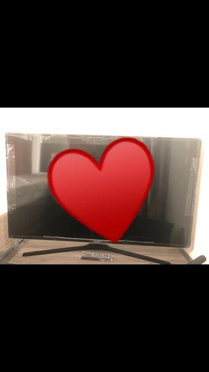 TV Samsung 48-Inch. Model: UN48J5200 for Sale in Jonesboro, AR