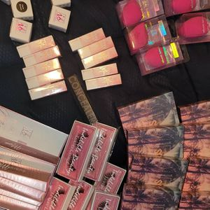 Makeup for Sale in Victorville, CA