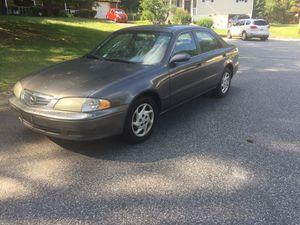 2000 LX-V6 Mazda for Sale in Lawrenceville, GA