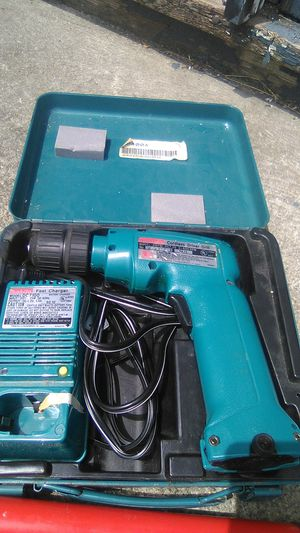 Power drill for Sale in Columbus, OH