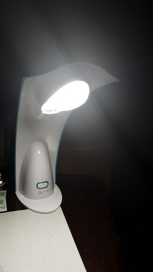 Ott lite natural light lamp for Sale in Tacoma, WA